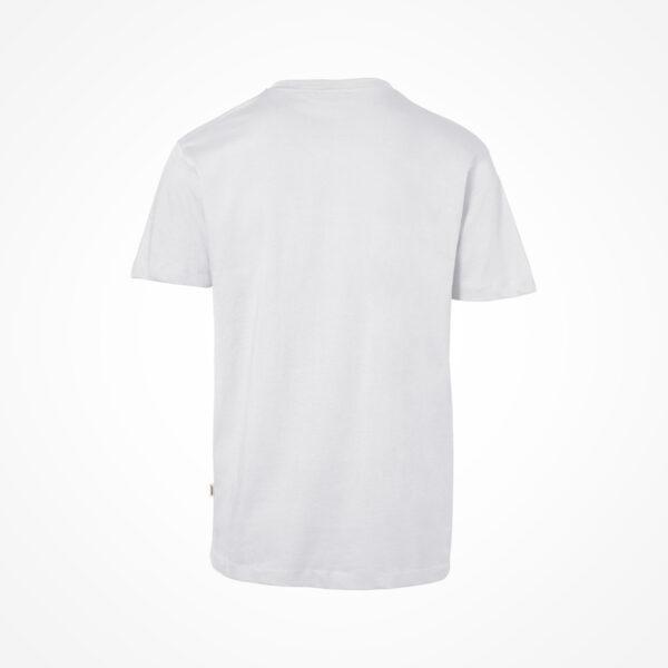Hakro Merlins - Golden Moment Shirt Rückseite